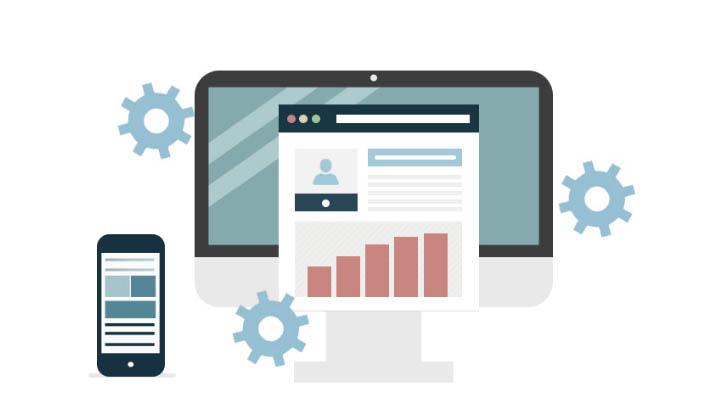 SEOサイト内部対策サービス