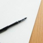 インハウスSEOの導入で企業が失敗する6つのケース