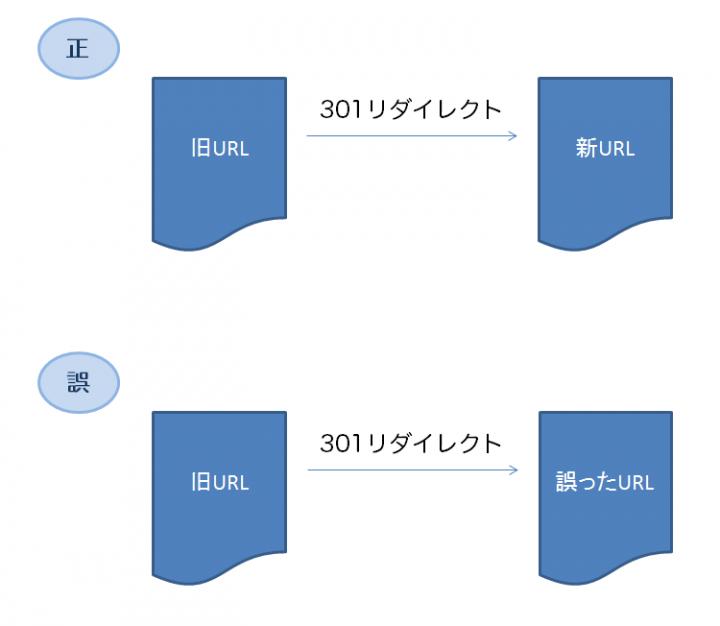 2015-08-11_10h47_57