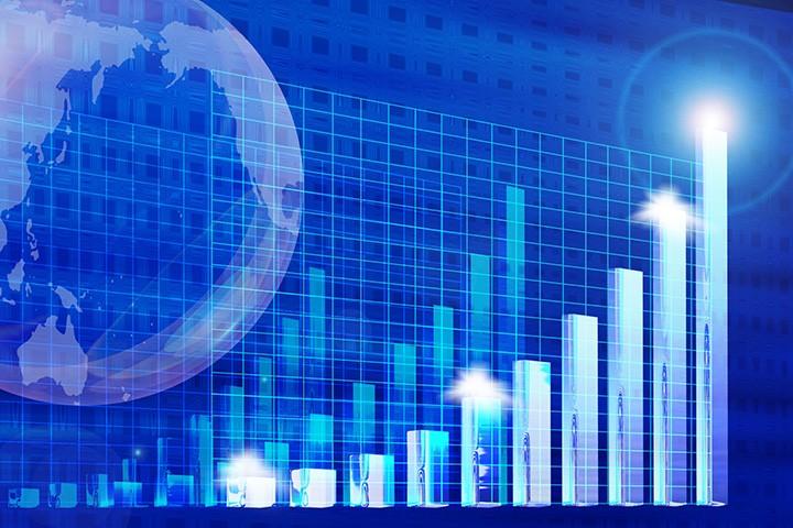 中小企業における経営改善事例