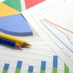 経営者のための経営分析手法-簡単入門