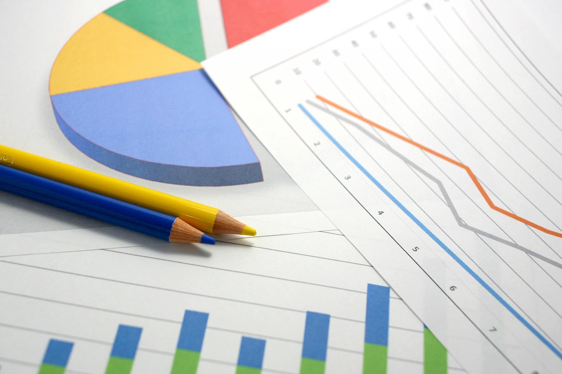 経営者のための経営分析手法