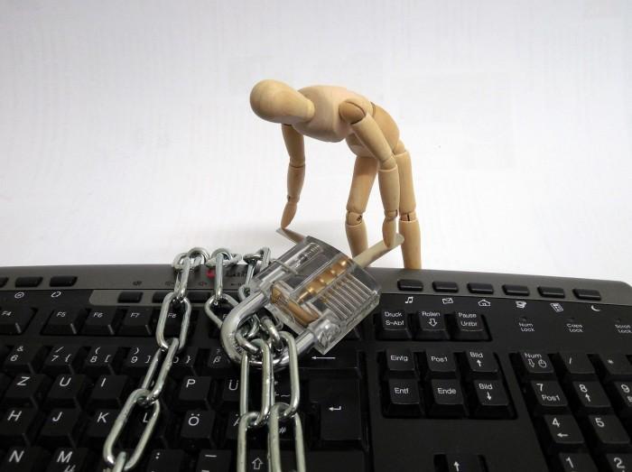 hacking avoidance