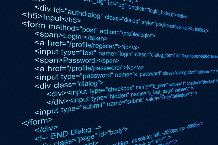 PHPを動作させる方法