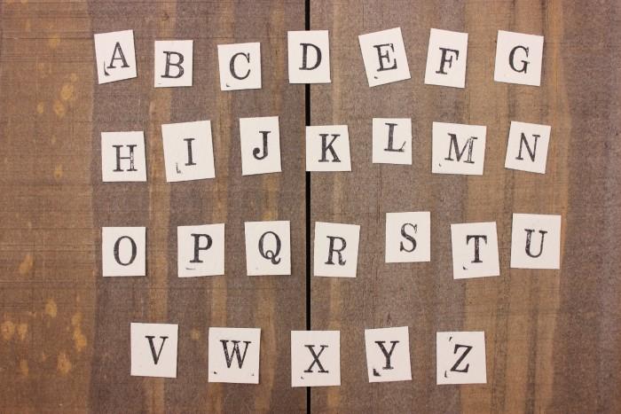 助詞の使い方