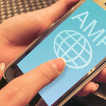 AMP(Accelerated Mobile Pages)とは