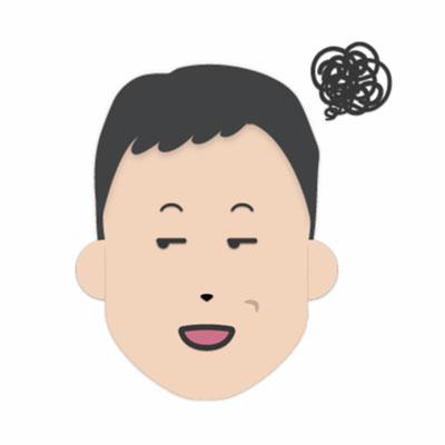 横尾 秀徳